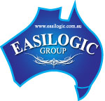 Easilogic Logo