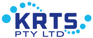 KRTS - Nationally Accredited Training