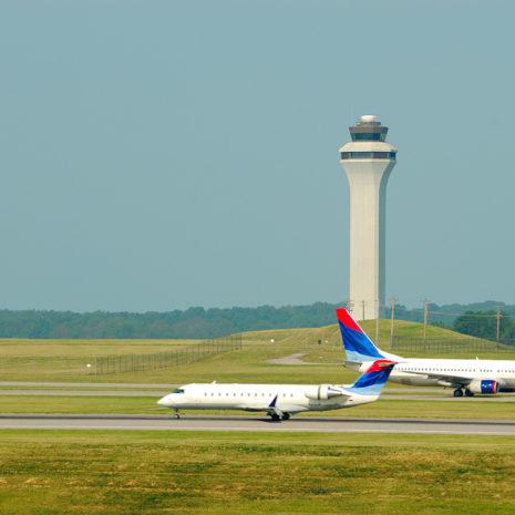 AerodromeReportingOfficer–RefresherTrainingForATC-ControlledAerodromes(ATC)